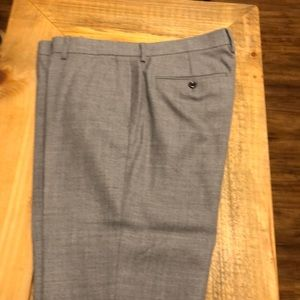 J Crew Bowery slim fit pants